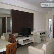 High Point Serviced Apartment Surabaya - 2 Bedroom. (25851727) di Kota Surabaya