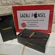 Promo Spesial Xiaomi Pocophone F1 6/128 Bergaransi Resmi 1tahun (25852443) di Kota Makassar