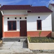 RUMAH SUBSIDI Perum. GRAND MUTIARA 3 TANJUNG BARANGAN (25852699) di Kota Palembang