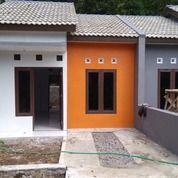 Rumah Udara Sejuk - Modern Minimalis - Di Ungaran Barat, Semarang (25853255) di Kab. Semarang
