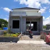 Rumah Modern Minimalis Dekat Kampus UNDIP Tembalang Semarang (25853335) di Kab. Semarang