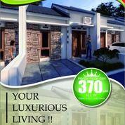 Rumah Murah Dekat Villa Mutiara Gading Tambun Utara 12nq (25854579) di Kota Bekasi
