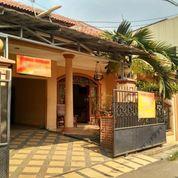 Rumah Kost Murah Jarang Ada Di Pondok Aren (25857379) di Kota Tangerang Selatan