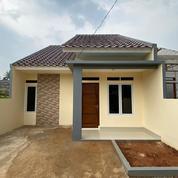 Rumah Murah Pasir Putih Sawangan Depok (25858231) di Kota Depok