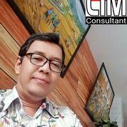 Konsultan Tata Kelola HRD Manajemen Bisnis Mutu (25859327) di Kab. Gresik