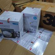 Masker 3M 8210 N95 1karton Isi 8box (25861483) di Kab. Seluma