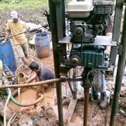 Pengeboran Sumur / Jasa Bor Sumur / Pantek Sumur / Tukang Pompa Air (25861839) di Kota Jakarta Timur