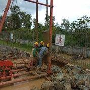 Jasa Bore Pile & Strouss Pile Di CIMANGGIS, Margonda, Beji, Pancoran Mas DEPOK (25861879) di Kota Bekasi