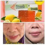 Sabun Antiseptik Citronella (25862571) di Kota Bandung