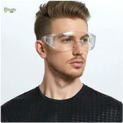 Kacamata Google Medis Sekaligus Untuk Style (25862635) di Kota Bandung