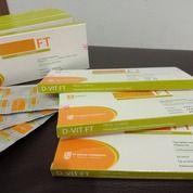 Vitamin D Isap Rasa Enak Bagus Fungsinya (25862899) di Kota Pekanbaru