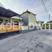 Rumah Buduk Mengwi Dekat Dalung Sempidi (25862955) di Kab. Badung