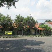 Rumah Full Jati Prapen Indah Row Jalan 5 Mobil Lokasi Strategis (25866275) di Kota Surabaya