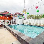Komplek Villa Tukad Badung Renon Dekat Sanur (25866347) di Kota Denpasar