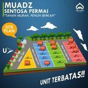 Paket Kavling Muad'z (25866667) di Kota Yogyakarta