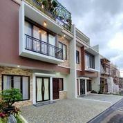 Hunian Terbaik Konsep Aparthouse Jatiasih Bekasi Jawa Barat (25867491) di Kota Bekasi