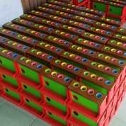 Mainan APE Murah Anak PAUD TK Sebutik Edutoys (25867935) di Kab. Tanah Bumbu