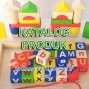 Harga Ape Paud Mainan Edukatif Anak TK SNI Lengkap 2020 (25868015) di Kota Palangkaraya