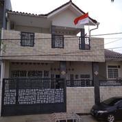 Semifurnish Strategis Mewah Luasss Jatibening Bekasi BU Dkt Jakarta (25869147) di Kota Bekasi