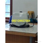 Blower Yamano LP-100 / LP-40 (25871063) di Kab. Tangerang