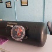 Tabung Konverter Vigas Toroidal LGV Bahan Bakar Gas Untuk Mobi Rp 5 Jt (25872123) di Kota Bekasi