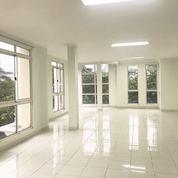Murah Banget, RUko Hoek Graha Bulevard, Gading SErpong, Tangerang (25876007) di Kota Tangerang