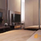 Mustika Golf Residence Service Apartment Beli Rental Guarantee* Handover 2016 (2588045) di Kota Bekasi