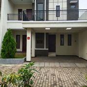 Rumah Townhouse Benzema Residence Pejaten Timur Jaksel (25880619) di Kota Jakarta Selatan