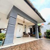 BU Rumah Murah Di Jalan Raya Lenteng Agung - Jagakarsa Jakarta Selatan (25880847) di Kota Jakarta Selatan