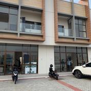 Ruko Ada 2 Unit Gandeng Di Jakarta Garden City (25882655) di Kota Jakarta Timur