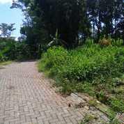 Cocok Untuk Invest View Bagus (25887259) di Kota Semarang