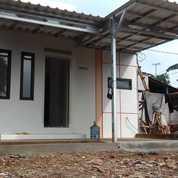 Rumah Kavling Bekasi Timur (25887959) di Kota Bekasi