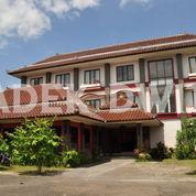 Hotel Pusat Kota Renon Denpasar Dekat Pusat Pemerintahan & Sanur (25899731) di Kota Denpasar