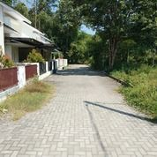HOT DEAL LINGKUNGAN PERUMAHAN BARU DEKAT UII PUSAT (JAKAL) LINGKUNGAN ASRI, SEJUK (25900511) di Kota Yogyakarta