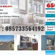 Rumah Kost Murah Kota Malang Dekat Kampus (25901331) di Kota Malang