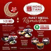 Hong Tang Paket Spesial Ramadan (25901483) di Kota Jakarta Barat