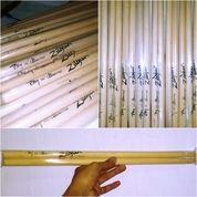 Stick Drum Zildjian Custom (25906315) di Kab. Madiun