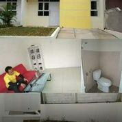 Bukit Mekar Wangi Rumah Siap Huni Tipe Luas Tanpa Dp Free Biaya (25906859) di Kota Bogor