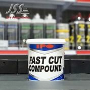IPO Fast Cut Compound 7090 Isi 1 Kg (25911243) di Kota Semarang