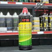 IPO Krystal Coat 7045 Isi 1 Liter (25911327) di Kota Semarang