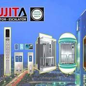 LIFT PENUMPANG Brand FUJITA (25912039) di Kota Bekasi
