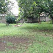 Tanah Bentuk Letter L Strategis Dekat Tol Desari (25912647) di Kota Bogor