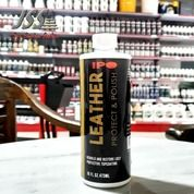 IPO Leather Protect & Polish Spray 473 Ml (25913435) di Kota Semarang