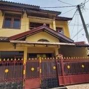 Rumah Siap Huni Di Komp. Nataendah 1 Blok H-104. (25919251) di Kab. Bandung