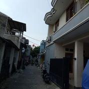Bu Rumah 2,5 Lt Ciledug Tangerang (25922463) di Kota Tangerang