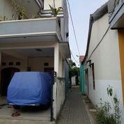 Bu Rumah Bawa Hoki Masuk Mobil 2,5 Lt Ciledug Tangerang (25922555) di Kota Tangerang