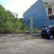 Kavling Termurah Surabaya Timur (25924247) di Kota Surabaya