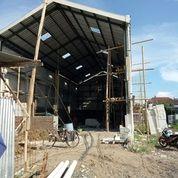 Gudang Baru Gress Di Klampis Semolo Wisma Mukti (25924659) di Kota Surabaya