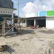 Murah Tempat Usaha Di Gemuh Kendal (25930767) di Kab. Kendal