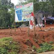 Tanah Murah Di Banyuputih..Batang (25930883) di Kab. Batang